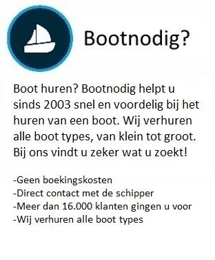 boot-huren-amsterdam-bootnodig