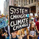 Hoe de wetenschap het klimaat wél gaat redden