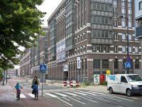 'Versoepel niet de huurbescherming, maar bouw meer huizen'