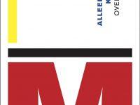 Springvossen 12 september | Léon Hanssen | De identificatie van een Mondriaan