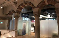 Maak kennis met het vernieuwde AmsterdamFM tijdens de Museumnacht!