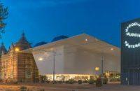 Beatrix Ruf treedt af als directeur Stedelijk Museum