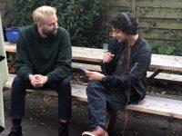"""Kris Kross Amsterdam: """"Elke plaat heeft zijn eigen verhaal"""""""