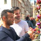 GayPride, Love Beyond Borders