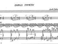 Springvossen 7 november | John Snijders over Morton Feldman