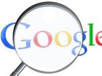 Backstage: ervaar de keuzes van Google van binnenuit