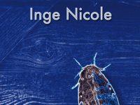 De blauwdruk van Capgras- de nieuwe roman van Inge Nicole op Paperbackradio