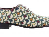 Schoenenmerk Mascolori opent eerste winkel in Amsterdam