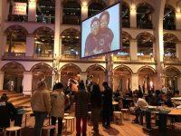 Reportage Spice it Jo'burg Tropenmuseum