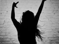 Dansmakers, you better move, dans, festival