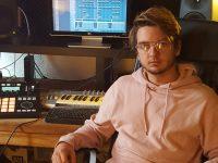 Damsko: Babbelen met Gianni Futon