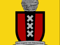 Het Wapen van Amsterdam van 25 februari 2018