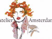 Atelier Amsterdam