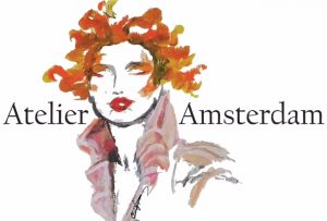 Afbeelding van Atelier Amsterdam @AmsterdamFM
