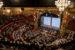 Klassieke Meesterstukken in Theater Carré