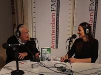 Frans van der Beek, Julie Mol, Paperback Radio