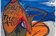 Kunstkijken met Gerda van Ham