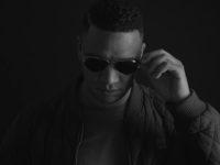 DJ PhaseFilter presenteert nieuwe single 'All my Life'