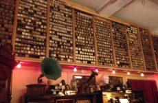 Het Pianola museum: een onmisbare culturele schat