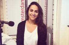 Luister terug: LHBT+ activiste Ana Paula Lima te gast bij Beter Peter