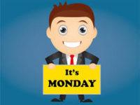 Hoe overleef ik 'Blue Monday'?