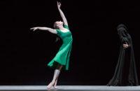 Tristan und Isolde: De overweldigende liefde van de opera