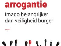 Jan Twigt pakt Bestuurlijke arrogantie aan! (Een interview met Peter de Rijk)