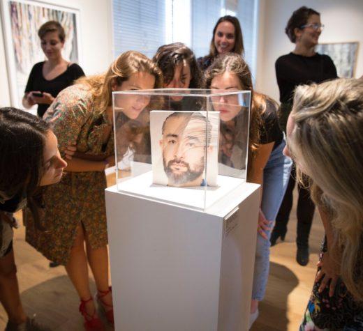 Kunst en Verzamelen: Waar moeten we heen?