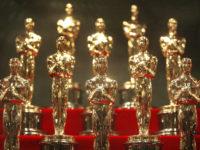 'Oscar-material'