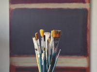 Atelier Amsterdam: over cultureel vakmanschap en ambacht