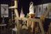 Laatste expositie Etalagegalerie Inkijk
