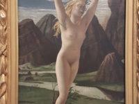 Kunstkijken: Daphne van Pyke Koch