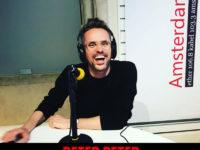 Luister terug: Patrick Martens te gast bij Beter Peter