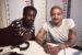 Luister terug: Jinan & Shamiro over de Nachtburgemeester