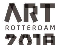 Kunstbeurs Art Rotterdam