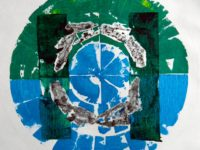 Springvossen 3 juni | Jeroen Werner