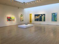 Tentoonstelling Wallase Ting – Museum Jan van der Togt