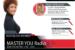 Terugluisteren: ambitieuze professionals en NLP tips bij Master You Radio