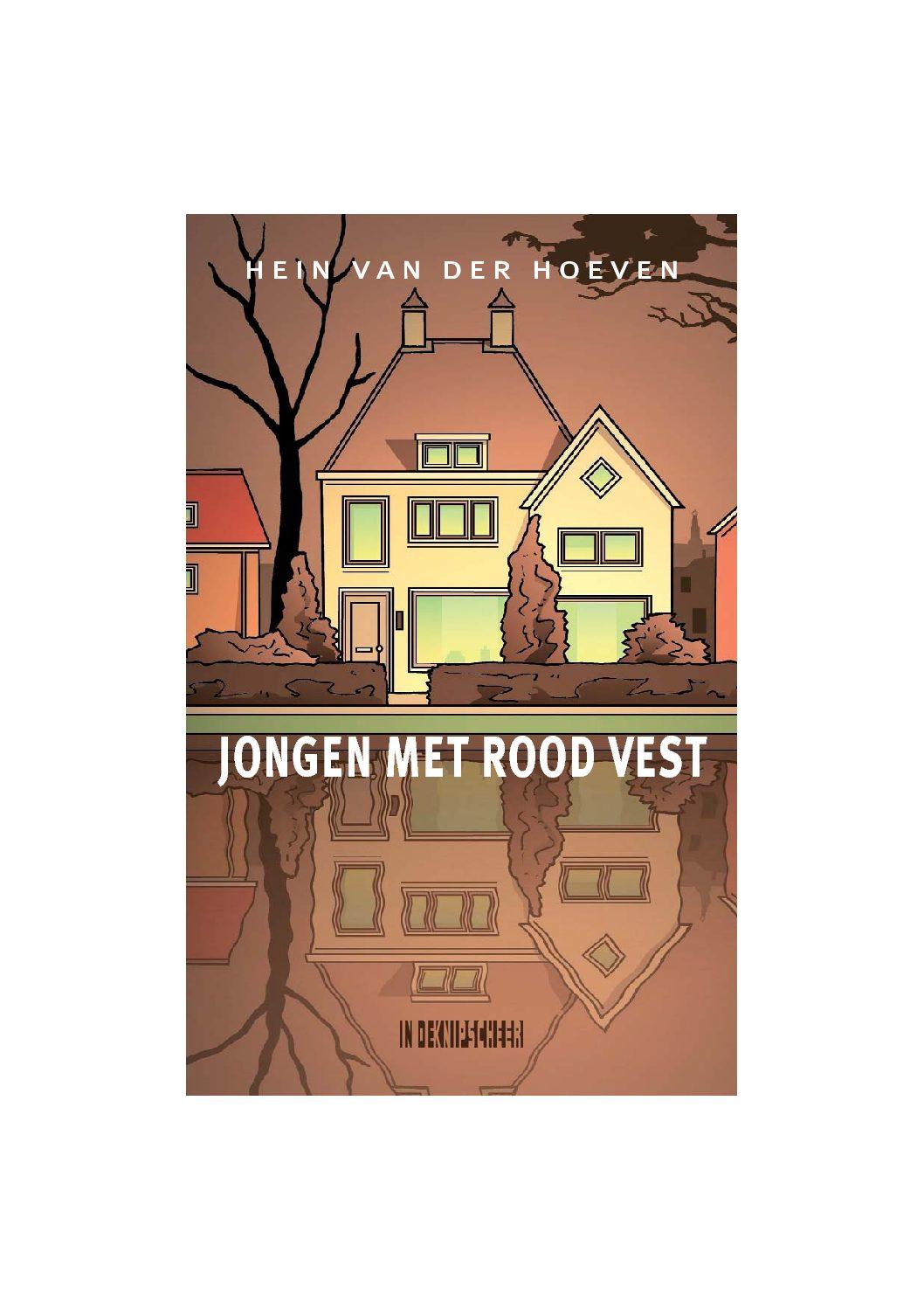 Roofkunst in het Rijksmuseum? Verrassend debuut Hein van der Hoeven