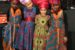 Tropenmuseum, kindermuseum, fashioncities africa