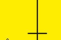 Kapstok: De elfde dichtbundel van Tsead Bruinja