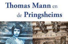 Thomas Mann-kenner Margreet de Buurman schrijft over de Pringsheims!