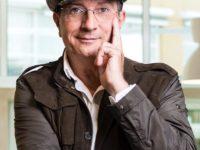 Alain Caron over Bocuse en de Franse gastronomie