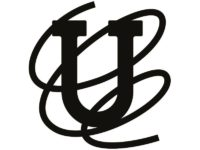 Unfair18 – kunstkoopregeling
