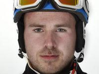 Mike Ultee over het grote succes van de Winter Paralympics