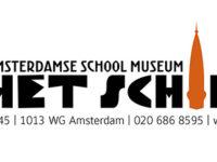 Nieuwe expositie Museum Het Schip