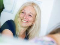 Emotie regulatie,in gesprek met Yvonne Toeset EFT specialist