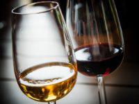 Amsterdam Wine Festival: wijn proeven van over de hele wereld!