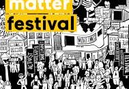 Meet the World @ het Movies that Matter Festival