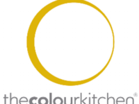 Goede Zaken met Christine de Mes van The Colour Kitchen